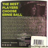 ernie_ball_2403_box_rear