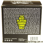 ernie_ball_2721_box_back5
