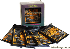 ernie_ball_2722_9-46_box_open_900