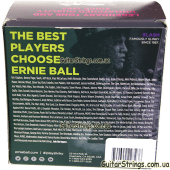 ernie_ball_2723_9-42_box_back
