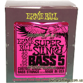 ernie_ball_2824_box