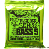 ernie_ball_2836_regular_bass_5-string_45-1308