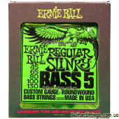 ernie_ball_2836_regular_bass_5-string_45-130_box