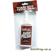 ernie_ball_4223_guitar_polish