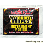 ernie_ball_4248_wonder_wipes_instrument_polish-1pcs