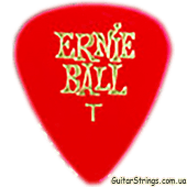 ernie_ball_9103_046mm_