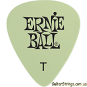 ernie_ball_9224_thin