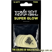 ernie_ball_9224_thin_pack