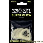 ernie_ball_9225_medium_pack