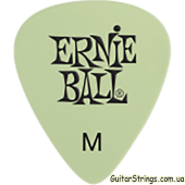 ernie_ball_9225_medium_pick