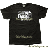 ernie_ball_vintage_eagle_logo_t-shirt_large