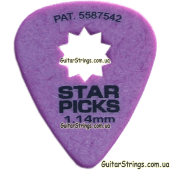everly_30026_star_picks_1_14