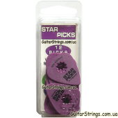 everly_30026_star_picks_1_14_box