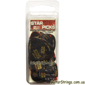 everly_32003_star_picks_celluloid_096_pack