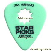 everly_star_picks_30024_088