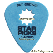 everly_star_picks_30025_100