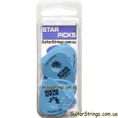 everly_star_picks_30025_100_box