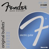 fender-3150r-original-bullets-10-46_web_600
