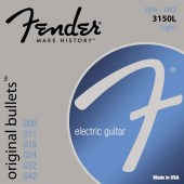 fender_3150l-9-42_original_bullets_web_600