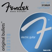 fender_3150lr-original-9-46-bullets_web_600
