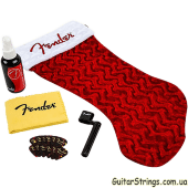 fender_holiday_-stocking_gift-pack_open