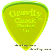 gravity_picks_gcls15p_gs