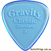 gravity_picks_gcls2p