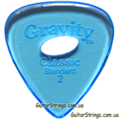 gravity_picks_gcls2pe_gs