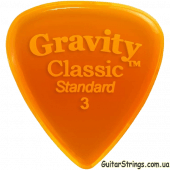 gravity_picks_gcls3p