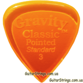 gravity_picks_gcps3p_gs