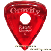 gravity_picks_gras6pr_gs