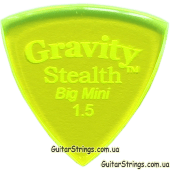 gravity_picks_gssb15p_gs