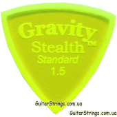 gravity_picks_gsss15m_gs