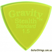 gravity_picks_gsss15p