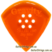 gravity_picks_gsub3pm_gs