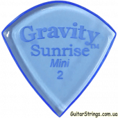 gravity_picks_gsum2p_sunrise_mini_20