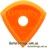 gravity_picks_gsum3mr_gs2
