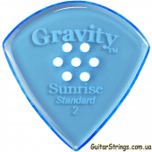 gravity_picks_gsus2pm