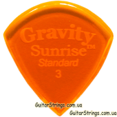 gravity_picks_gsus3p_gs