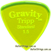 gravity_picks_gtrs15p_gs