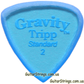 gravity_picks_gtrs2m_gs