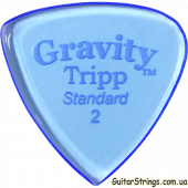 gravity_picks_gtrs2p_tripp_standard_polished_20