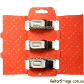 gruv_gear fw-3pk-wht-md_fretwraps 3-pack_open_back