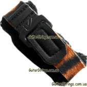 gruv_gear_fw-1pk-tig-md_fretwraps_1-pack_wild_tiger_back