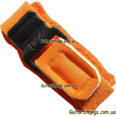 gruv_gear_fw-3pk-org-md-1_fretwraps_1-pack_orange_medium_back4