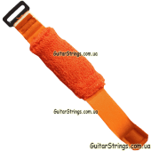 gruv_gear_fw-3pk-org-md-1_fretwraps_1-pack_orange_medium_open_back3