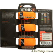 gruv_gear_fw-3pk-org-sm_fretwraps_3-pack_orange_open