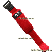 gruv_gear_fw-3pk-red-md-1_fretwraps_1-pack_fire_medium