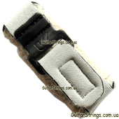 gruv_gear_fw-3pk-wht-md-1 fretwraps_1-pack_back