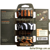 gruv_gear_fw-3pk-wld-md_fretwraps_3-pack_safari_open